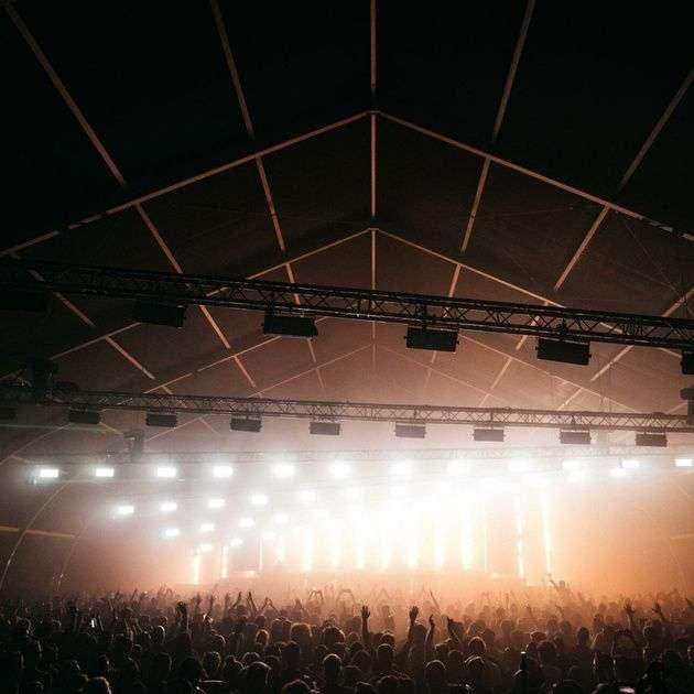 Soenda Festival 2021 canceled